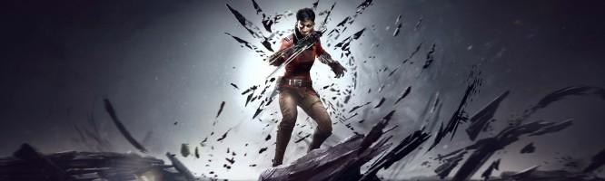 Dishonored : la Mort de l'Outsider - PC