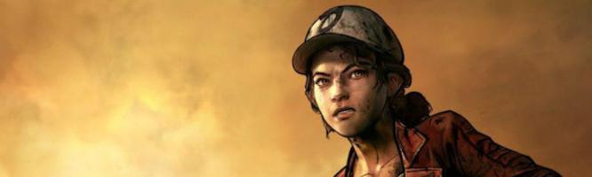 The Walking Dead : The Final Season - PC