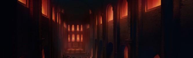 Les piliers de la Terre - PS4