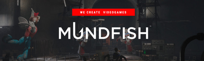 Mundfish - Société