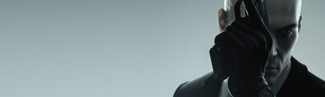 Hitman 2 - Xbox One