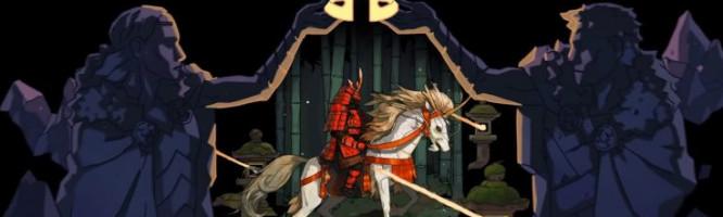 Kingdom Two Crowns - Nintendo Switch