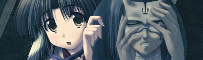 Utawarerumono : Prelude to the Fallen - PS4
