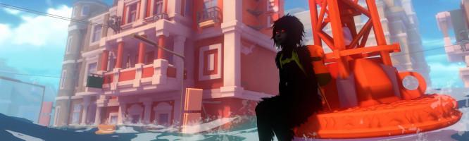 Sea of Solitude - Xbox One