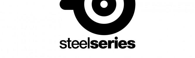 SteelSeries - Société