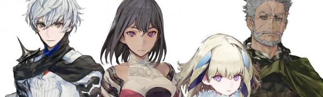 Oninaki - PS4