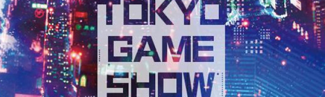 Tokyo Game Show 2019 - Evénement