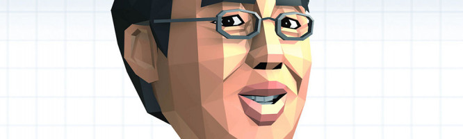 Programme d'entraînement cérébral du Dr Kawashima - Nintendo Switch