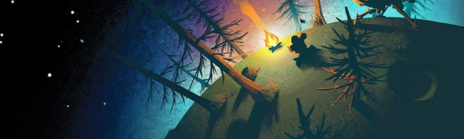 The Outer Wilds - Xbox One