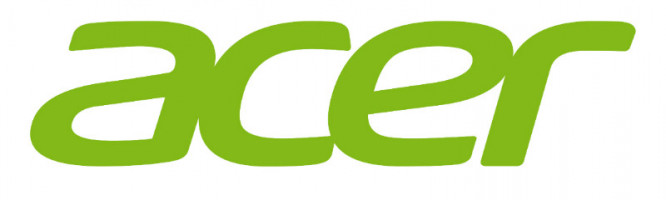 Acer - Société