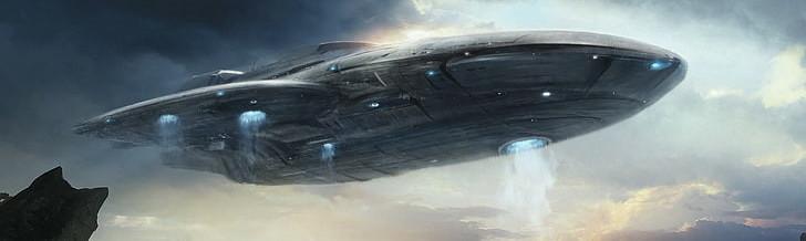 Stellaris : Console Edition - Xbox One