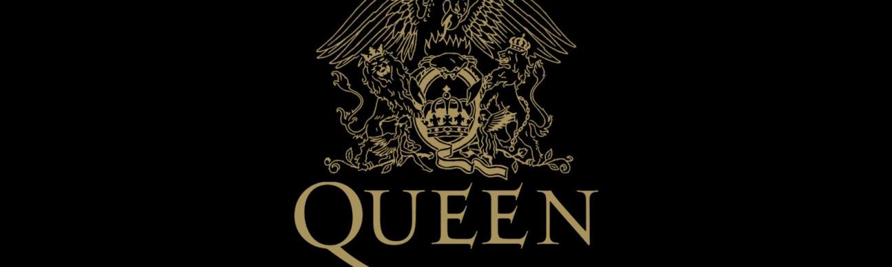 Let's Sing Queen - Nintendo Switch