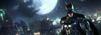 Nouveau trailer pour Batman : Arkham Knight