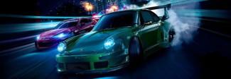 Reboot de Need For Speed : les premières infos