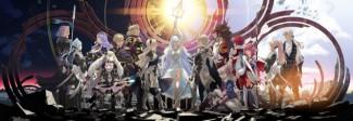 Fire Emblem : Fates