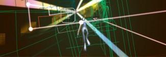 Rez Infinite (PS VR)