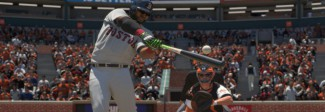 MLB : The Show 17