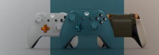 On a testé le Xbox Design Lab