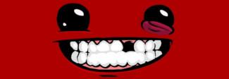 Super Meat Boy prend date sur Switch