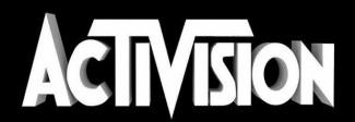 Plusieurs remaster en 2018 pour Activision