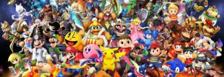 Toutes les annonces du dernier Nintendo Direct