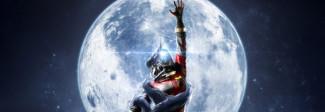 Prey : Mooncrash