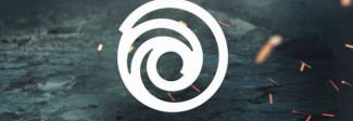 [E3 2019] Résumé de la conférence Ubisoft