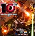 10Six - PC