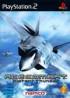 Ace Combat 4 - PS2