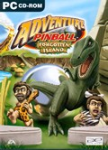 Adventure Pinball - PC