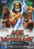 Age Of Mythology - PC