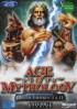 Age Of Mythology - PC