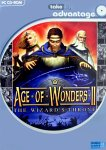Age Of Wonders 2 - PC