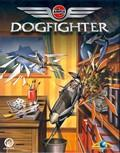 Airfix Dogfighter - PC