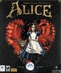 Alice - PC