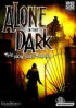 Alone in the Dark 4 - PC