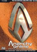 Anarchy Online - PC
