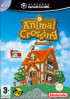 Animal Crossing - Gamecube
