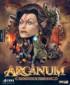 Arcanum - PC