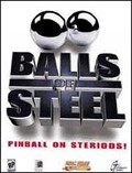 Balls Of Steel - PC