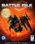 Battle Isle : The Andosia War - PC