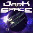 DarkSpace - PC