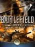 Battlefield 1942 - PC