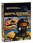 Battlezone 2 - PC