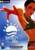 Beach Life - PC