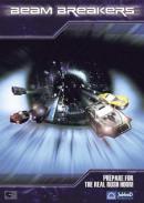 Beam Breakers - PC