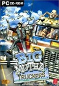 Big Mutha Truckers - PC