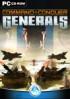 Command & Conquer : Generals - PC