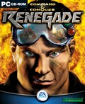 Command & Conquer : Renegade - PC