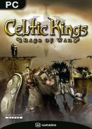 Celtic Kings : Rage of War - PC